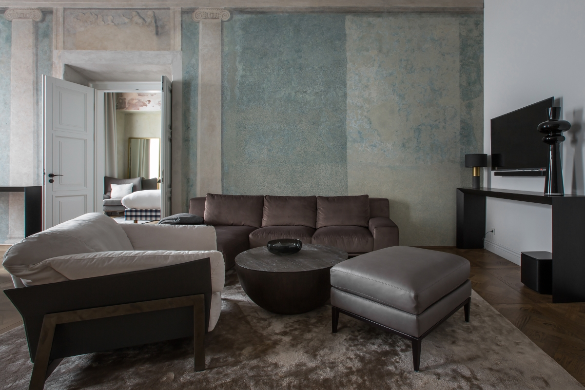 all_heritage suite